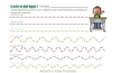 Cuaderno Motricidad Fina Aldo Pruneda (4)