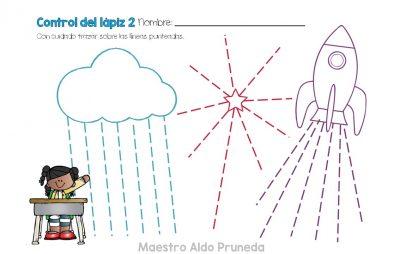 Cuaderno Motricidad Fina Aldo Pruneda (5)