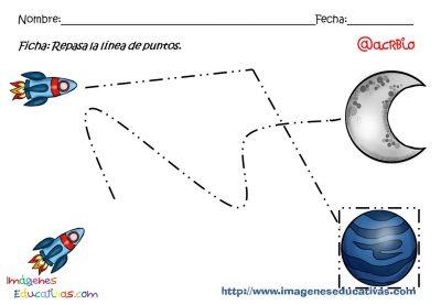 Fichas grafomotricidad (6)