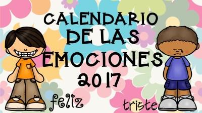 Calendario 2017 para trabajar las emociones- (7)