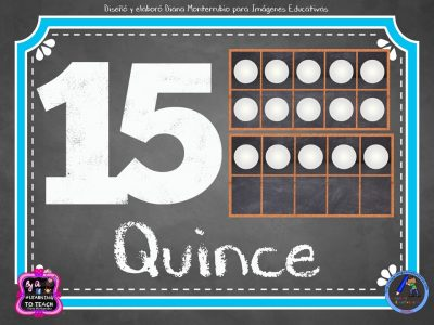 Carteles para trabajar los Números (16)