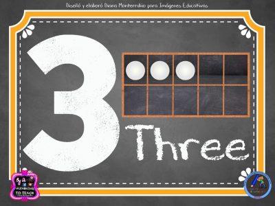 Carteles para trabajar los Números (24)