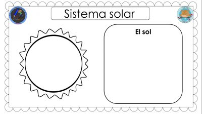 SISTEMA SOLAR (13)