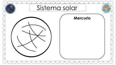 SISTEMA SOLAR (14)