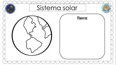 SISTEMA SOLAR (16)