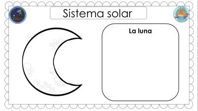 SISTEMA SOLAR (17)