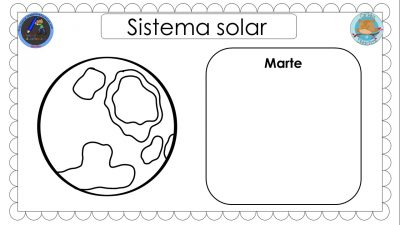 SISTEMA SOLAR (18)