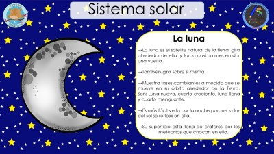 SISTEMA SOLAR (6)