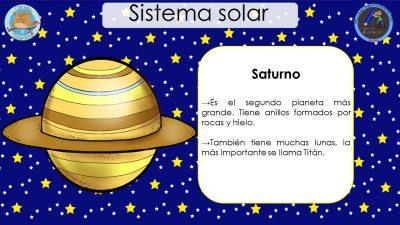 SISTEMA SOLAR (9)