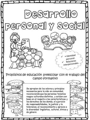 ambitos-de-desarrollo-del-aprendizaje-propositos-educativos-6