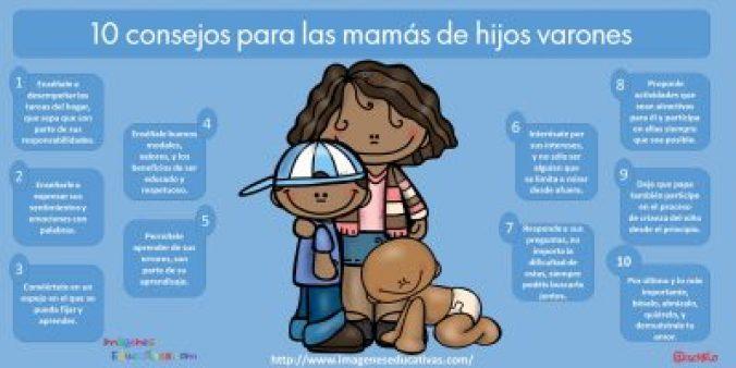10-consejos-para-las-mamas-de-hijos-varones-2