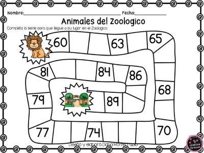 actividades-animales-de-zoologico-18