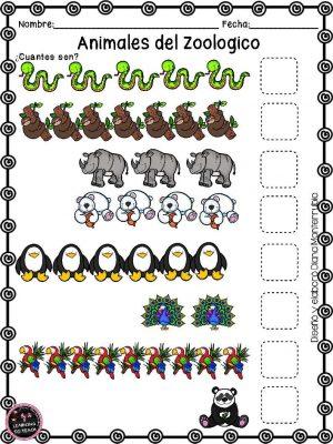 actividades-animales-de-zoologico-19