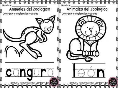 actividades-animales-de-zoologico-8