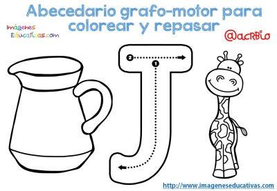 abecedario-grafo-motor-para-colorear-y-repasar-10