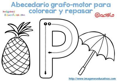 abecedario-grafo-motor-para-colorear-y-repasar-17