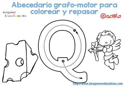 abecedario-grafo-motor-para-colorear-y-repasar-18
