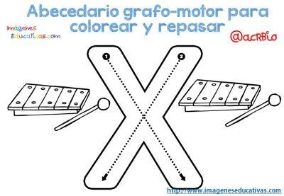 abecedario-grafo-motor-para-colorear-y-repasar-25