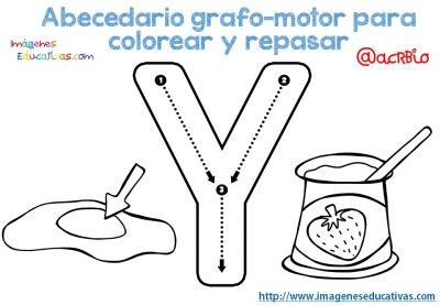 abecedario-grafo-motor-para-colorear-y-repasar-26