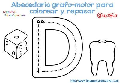 abecedario-grafo-motor-para-colorear-y-repasar-4