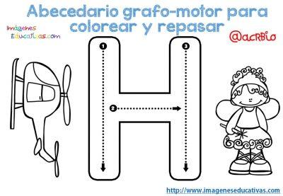 abecedario-grafo-motor-para-colorear-y-repasar-8