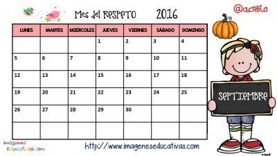 calendario-2016-2017-trabajamos-los-valores-1