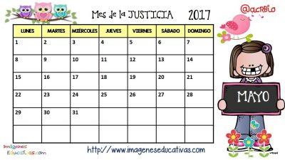 calendario-2016-2017-trabajamos-los-valores-10