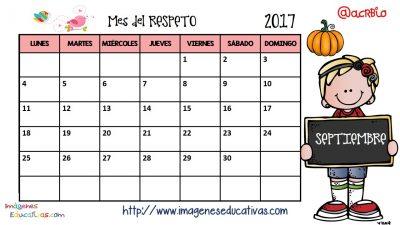 calendario-2016-2017-trabajamos-los-valores-14