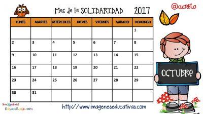 calendario-2016-2017-trabajamos-los-valores-15