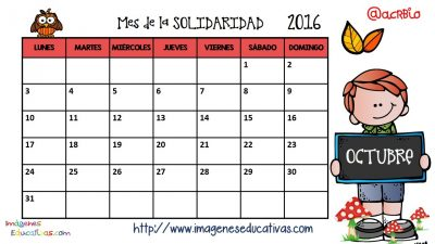 calendario-2016-2017-trabajamos-los-valores-2