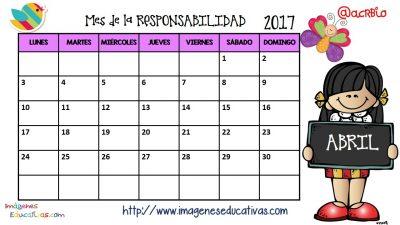 calendario-2016-2017-trabajamos-los-valores-9
