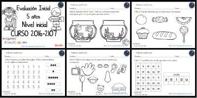 evaluacion-inicial-educacion-infantil-5-anos-portada