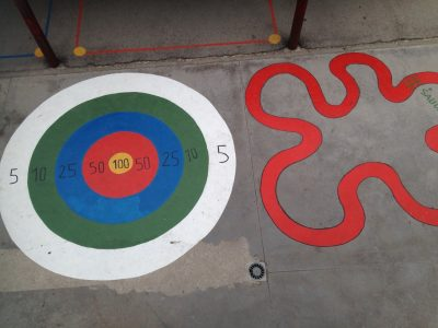 pintamos-el-patio-del-cole-11