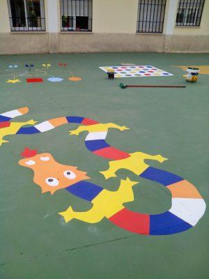 pintamos-el-patio-del-cole-29