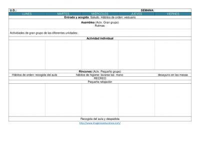 planificador-semanal-infantil-editable-2013-pdf-001