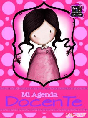 portadas-agenda-2016-2017-10