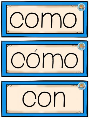 palabras-de-alta-frecuencia-en-castellano-12
