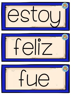 palabras-de-alta-frecuencia-en-castellano-23