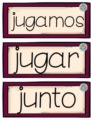 palabras-de-alta-frecuencia-en-castellano-29