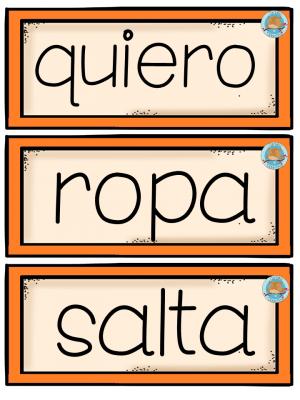 palabras-de-alta-frecuencia-en-castellano-45