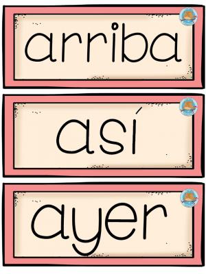 palabras-de-alta-frecuencia-en-castellano-8