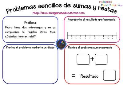 problemas-sencillos-de-sumas-y-restas-2