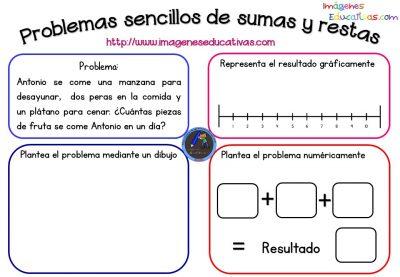 problemas-sencillos-de-sumas-y-restas-3