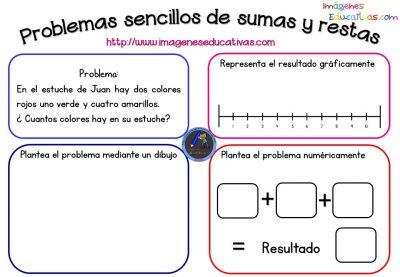 problemas-sencillos-de-sumas-y-restas-4