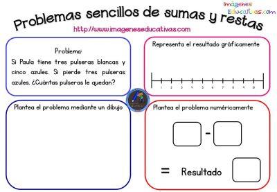 problemas-sencillos-de-sumas-y-restas-6
