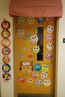 puertas-y-decoraciones-con-buhos-10