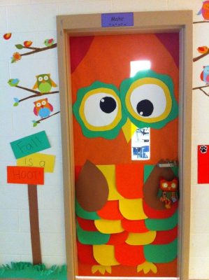 puertas-y-decoraciones-con-buhos-12