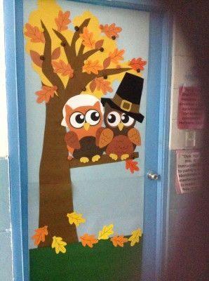 puertas-y-decoraciones-con-buhos-4