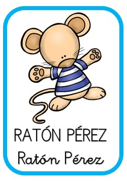 ratoncito-perez-tarjetas-vocabulario-1