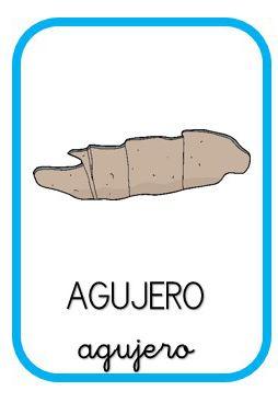 ratoncito-perez-tarjetas-vocabulario-13